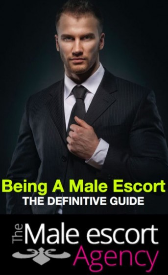 Men escorts